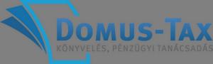 Domus-Tax